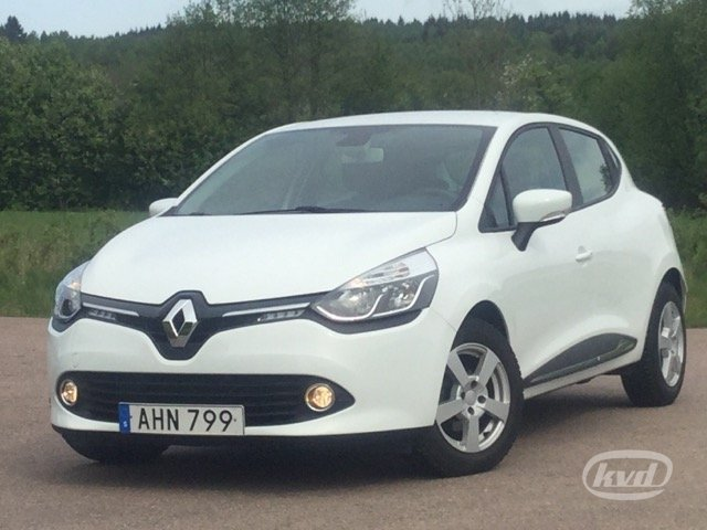 755299 renault clio iv 0.9 tce 90 5867759